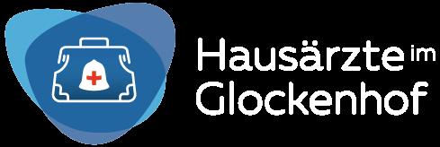 hausaerzte-glockenhof-logo