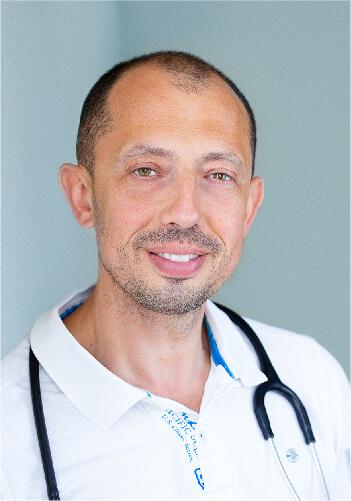 doc-ananko